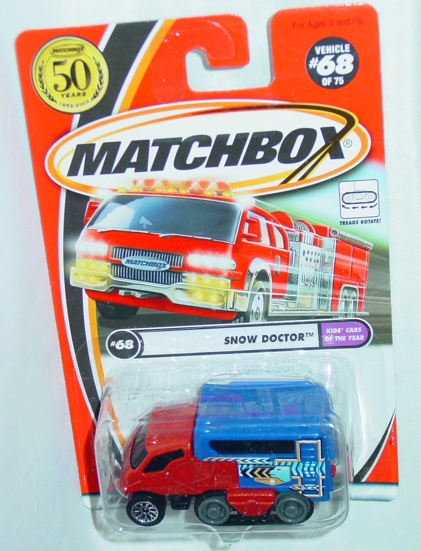 Offshore SuperFast 06 I 6 - 2002 68 Arctic Track Truck met Brnz lace sm logo